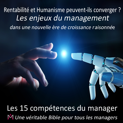 bible du management